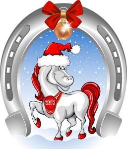 1377102048_horse-year-2014-1