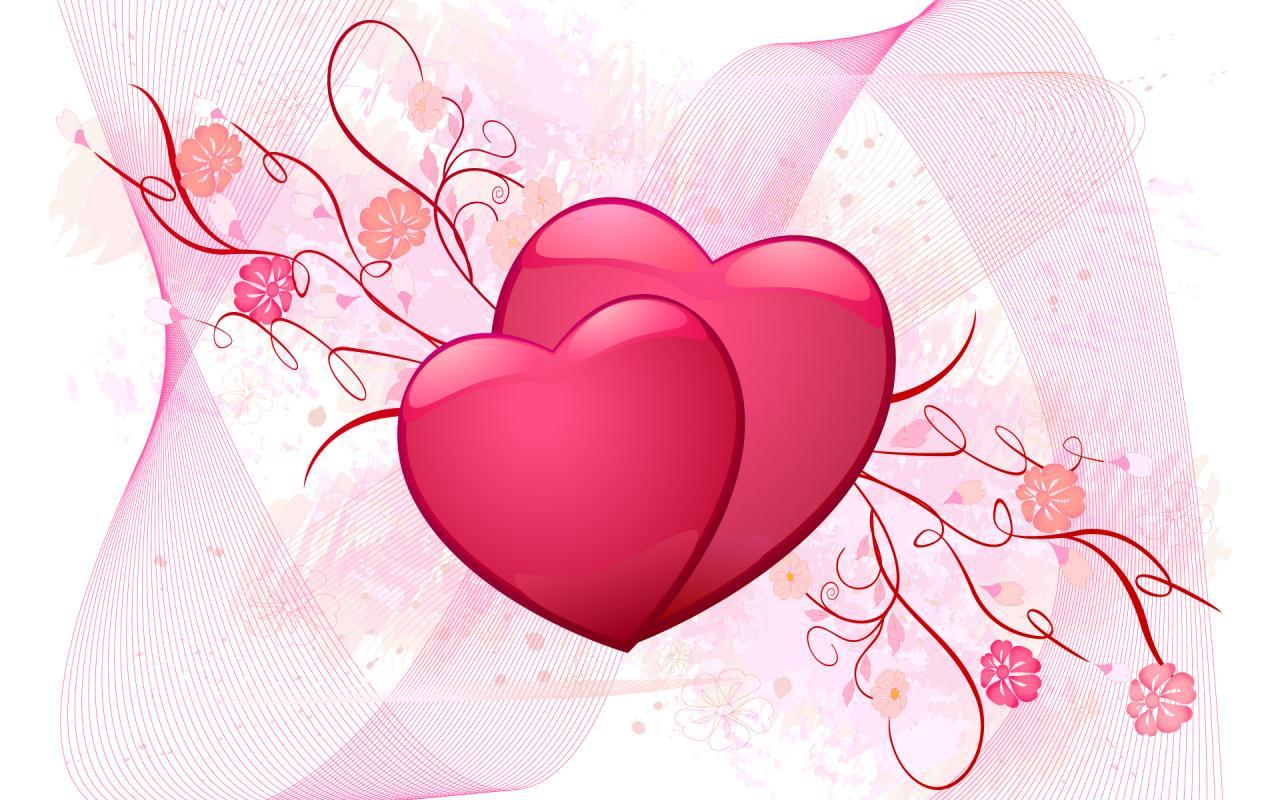 любовь в письме