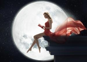 moon praktik