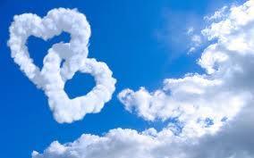 наполним любовью мир
