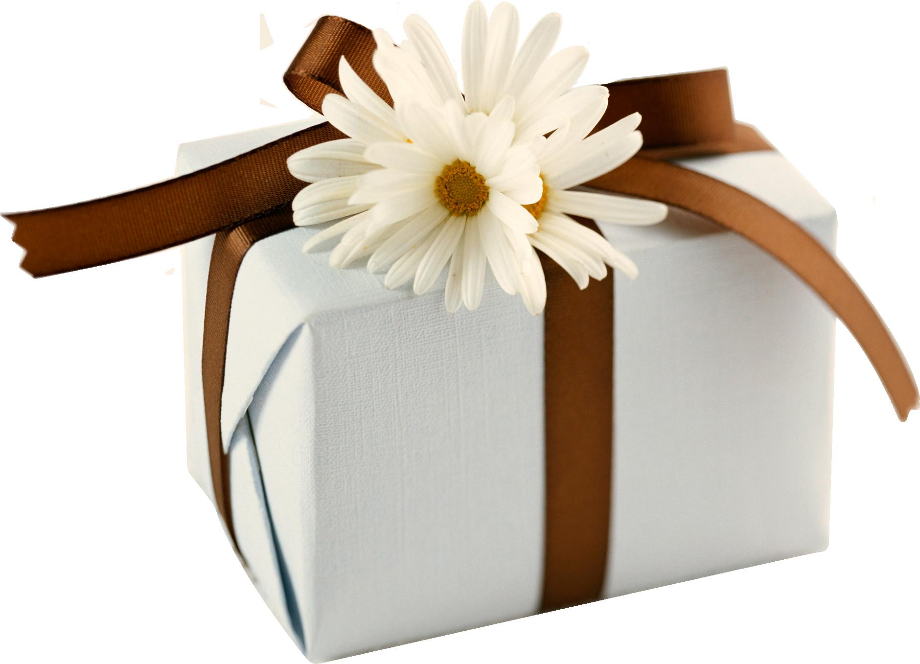 Мелочи в подарок и стихи 16