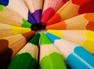 яркие цвета вашей жизни