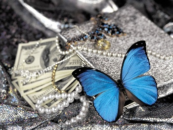 bogatstvo procvetanie