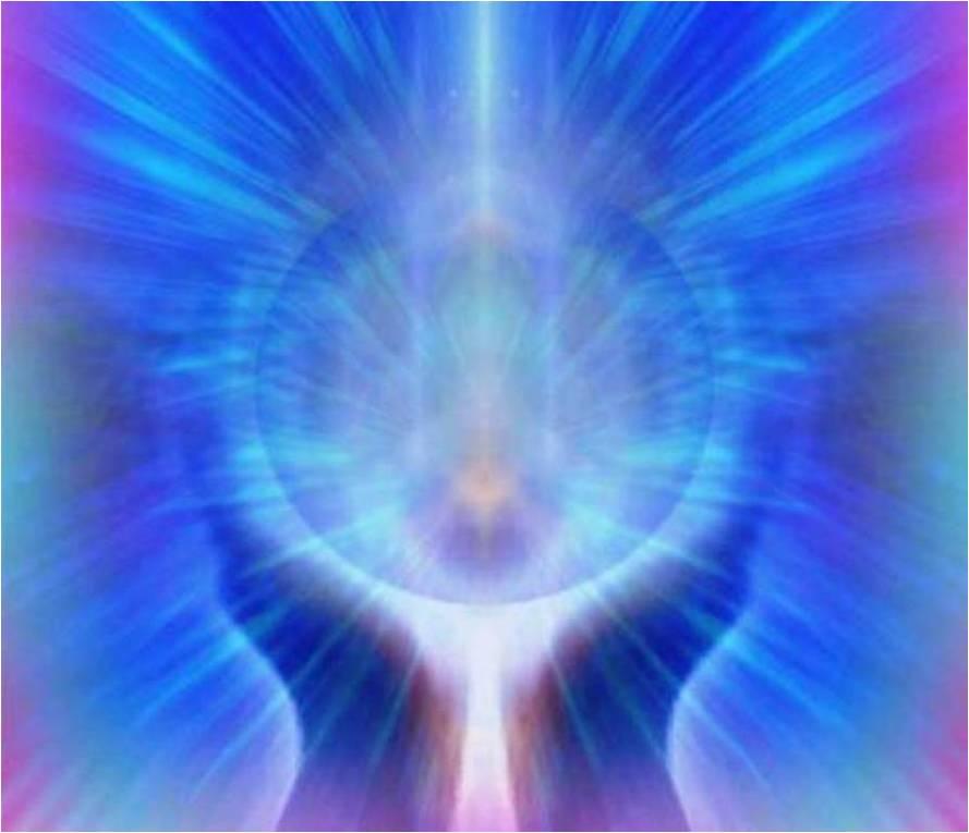 исцеление тела и души