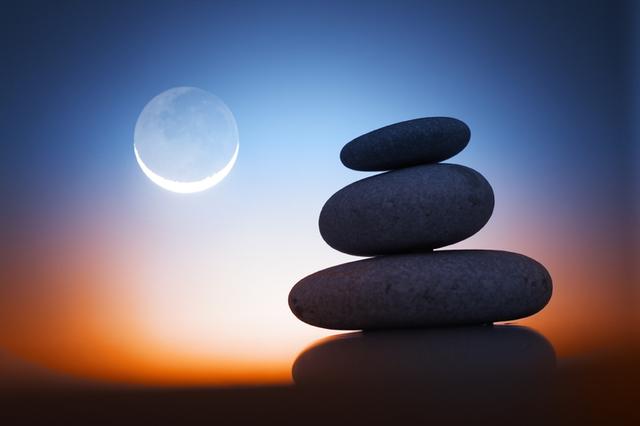 luna balans