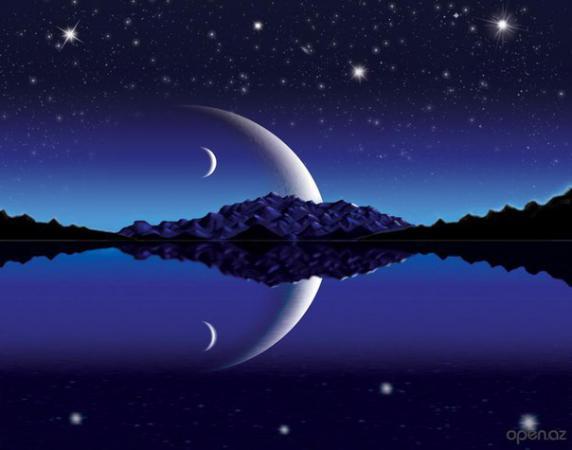 luna leo