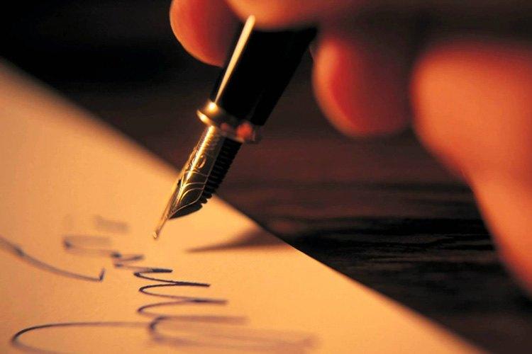 pisma-v-proshloe