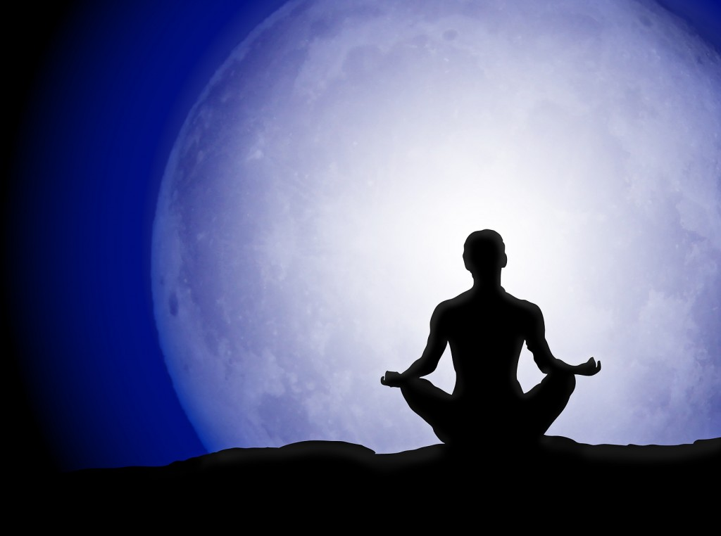 full_moon_meditation