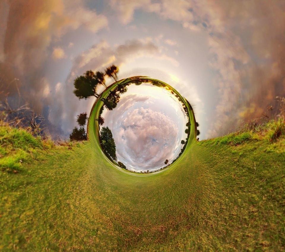 lug-sfera