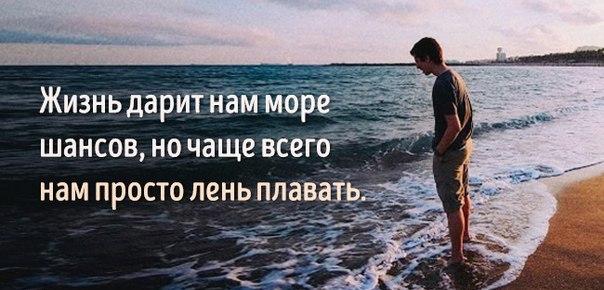 more-shansov