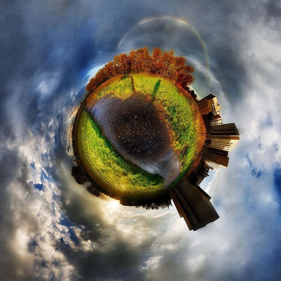zemlya-sfera