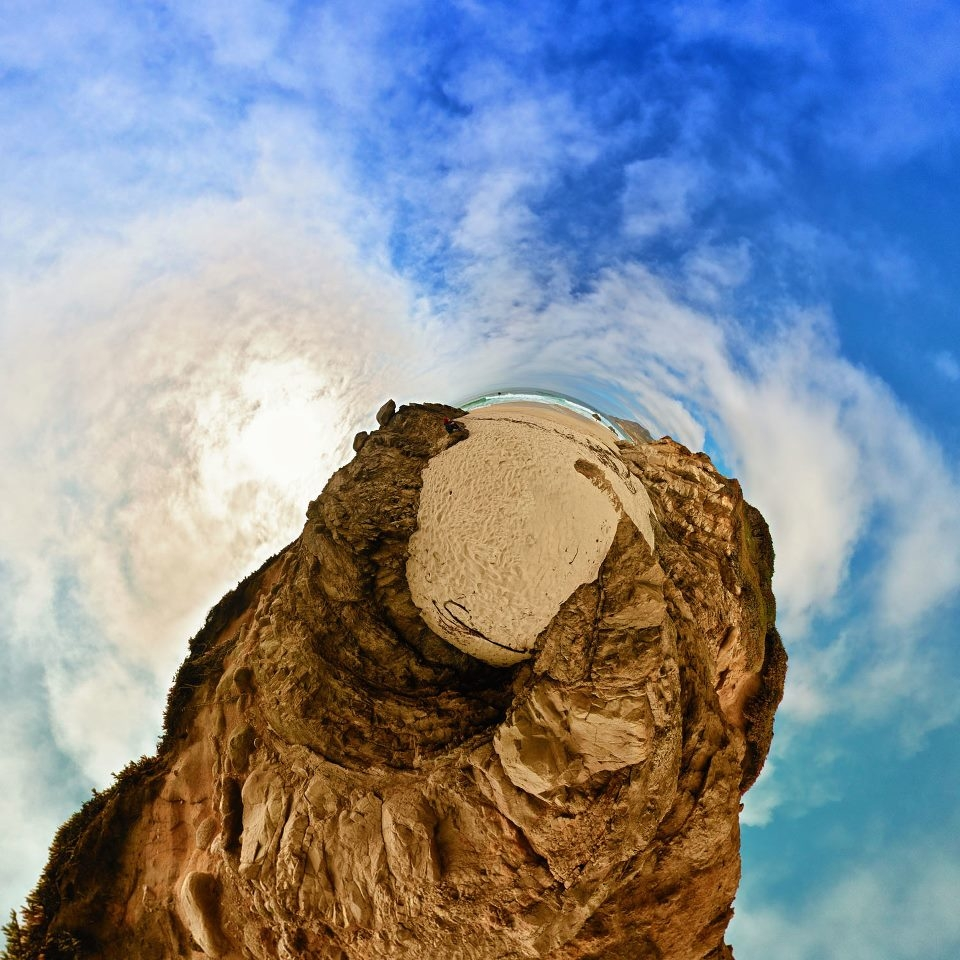 nebo-i-zemlya-sfera