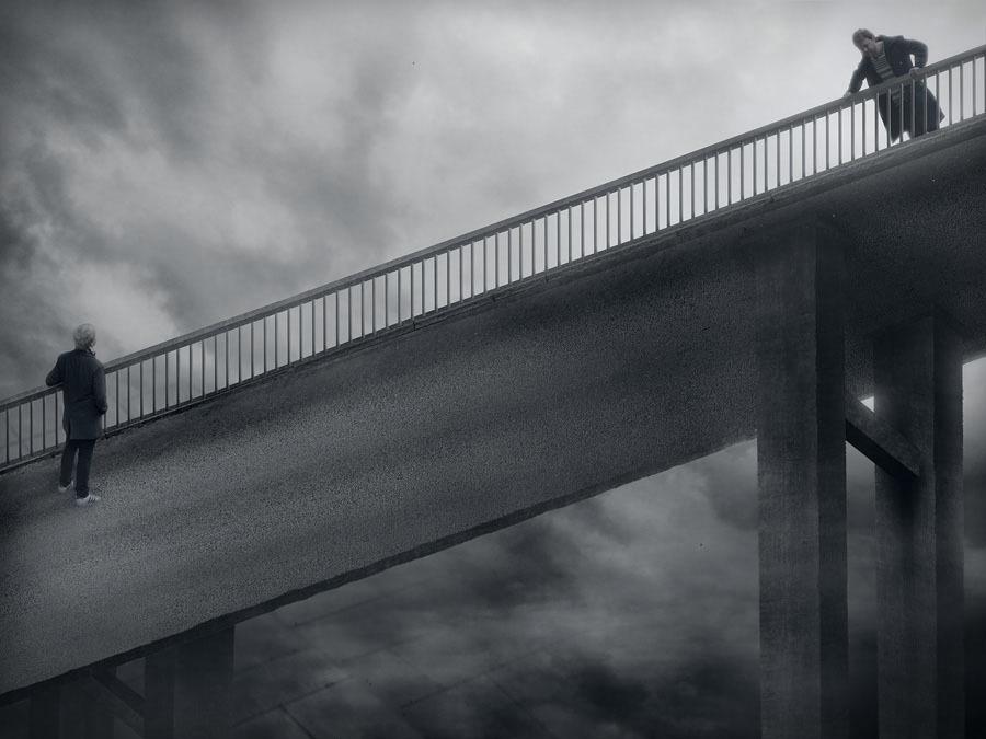 most-v-neobychnost